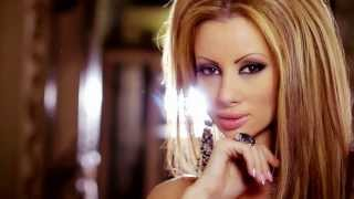 Tanya Boeva Samo Ti NEW hit 2013.mp3
