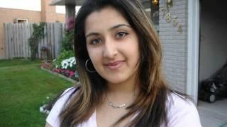 Romantic Hindi Urdu Sexy Call Prank  31