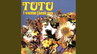 I wanna thank you (Bizarre Club Instrumental)