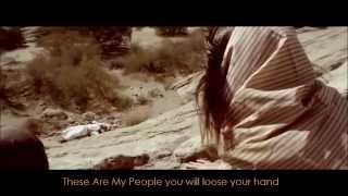 Grace Decca & Jonathan Butler - These Are My People (Subtitle / Lyrics)