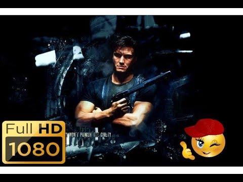 Pelicula de Drama/Thriller completa en español Full HD
