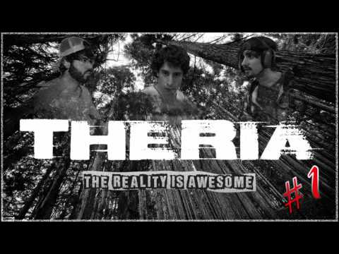 Theria - Track #1