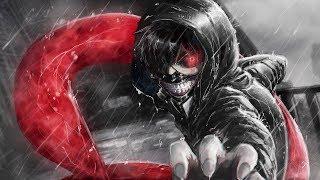 Tokyo Ghoul Re 2 Nanatsu No Taiza 2 Major 2 Diario Otaku 77