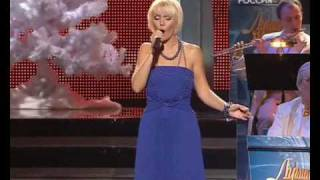 ВАЛЕРИЯ - Никто, как ты... Лучшие песни 2009