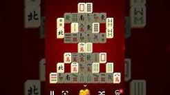 Mahjong Oriental Level 1