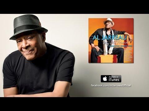 Al Jarreau: Bring Me Joy (feat. George Duke & Boney James)
