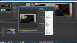 Видео монтаж: първи стъпки с Adobe Premiere Pro (Епизод #5)