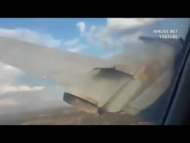 final-moments-of-fatal-plane-crash-caught-on-camera-by-passenger
