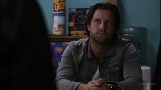 Дейзи и Джемма встречаються с Джеймсом | Агенты Щ.И.Т. (4 сезон 4 серия)