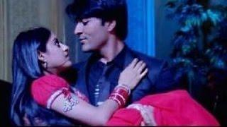 Sooraj and Sandhya shares romantic moments | Diya Aur Baati Hum