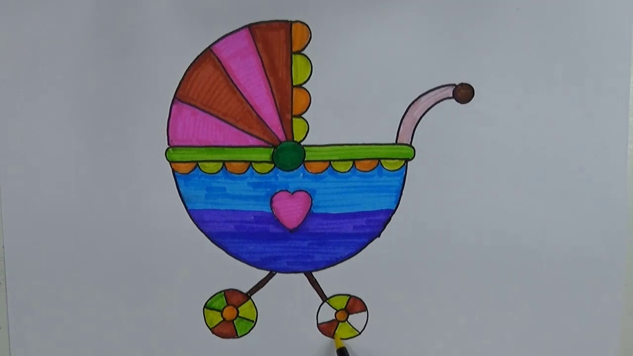 Drawing Inspiration And Cute And Cool Easy Drawings For Kids