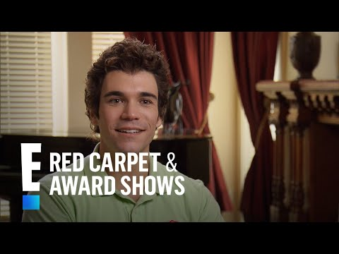 Will Lyle and Erik Menendez Watch Their Lifetime Movie?  E! Live from the Red Carpet
