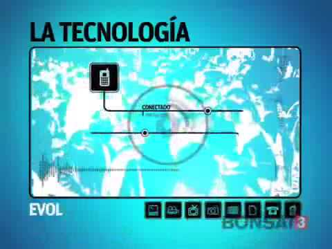 evolucin de la comunicacin en la tecnologa