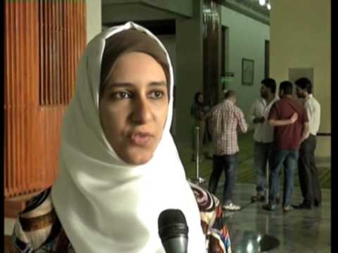 Jammu and Kashmir authorities organise business summit to encourage budding entrepreneurs