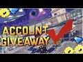 Pixel Gun 3D Account Giveaway! 2,000 Sub Special!