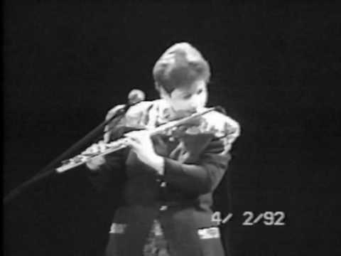 Paul Roland - I Dreamt I Stood Upon The Scaffold