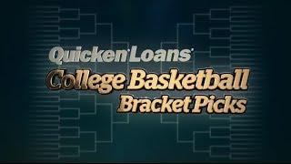 Quicken Loans Billion Dollar Bracket with Yahoo! Sports | Quicken Loans Commercials