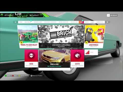 GTA 5 MOTO - CARS Hot Wheels Сhallenge Spiderman Hulk And