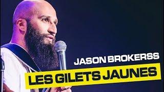 Moi aussi j'aimerais manifester - #GiletsJaunes #Paris #Manifestation