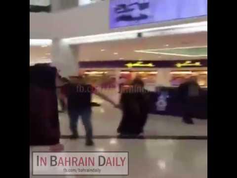 Justin bieber visit in Bahrain ....