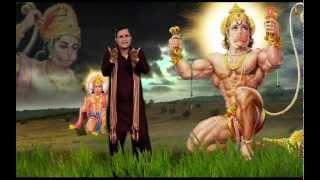 Deen Dukhi Tera Naam Pe Baba Narendra Kaushik [Full Song] I Teri Sharan Mein Balaji