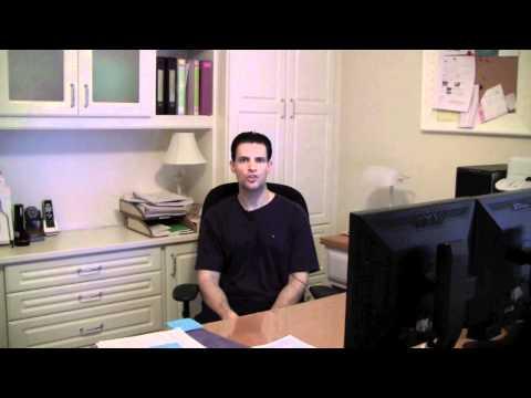 All Nevada Insurance Testimonial for CS Social Media Marketing