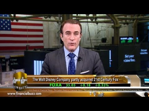 LIVE - Floor of the NYSE! Dec. 15, 2017 Financial News - Business News - Stock News - Market News