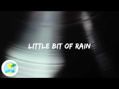 Skate Maloley - Little Bit | Lyrics