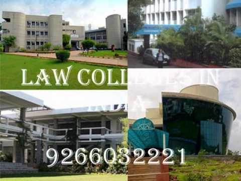 GOOD LAW COLLEGES IN DELHI ....... 9266032221 == TOP LAW COLLEGES IN NOIDA