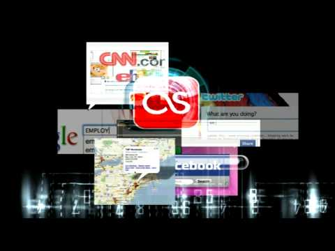 TMP Worldwide Internet Marketing Agency