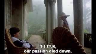 Jesus Franco's Cecilia (1983)