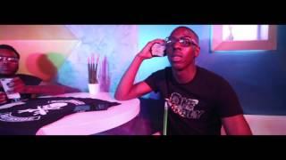 Bravs ft Gino Stacksz & Tavv - PakuruWine (prod. Marrabeatsz)