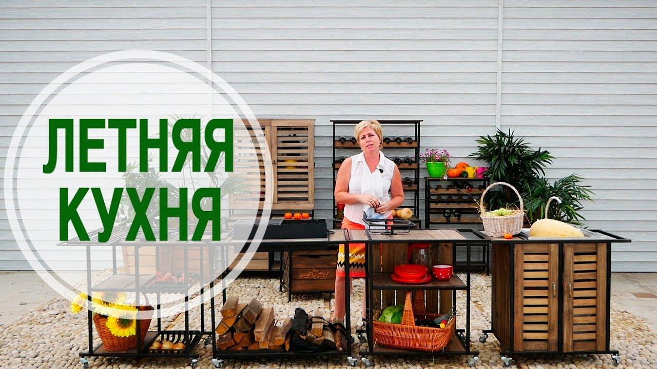Купить кокосовые субстраты. Оптом и в розницу. Лучшая цена. Большой выбор. Доставка по украине (044)599-53-52.