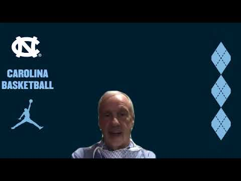 Video: Roy Williams Post-Florida State Press Conference