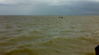 Padma River of Bangladesh | Beauty of Padma River | Fun_Entertainment