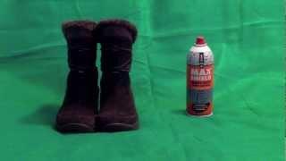 waterproof boots peak max shield review water repellent