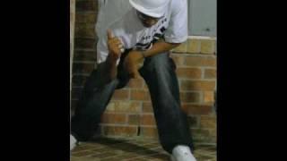 C-Murder ft. Akon - One False Move