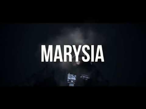 KMY KMO FT B HARD -MARYSIA