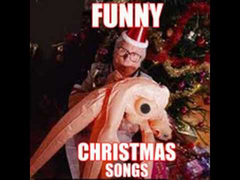 funny country christmas songs - Youtube Country Christmas Songs