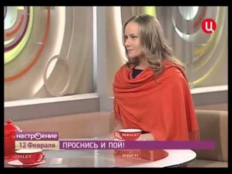 ne-mogu-usnut-iz-za-panicheskoy-ataki