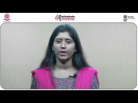 Elimination of all forms of discrimination against women (Law)
