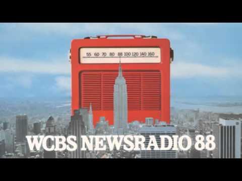 WCBS Newsradio 880 - New York News and Talk | Radio.com