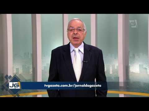 João Batista Natali / Colapso da Venezuela continua a passos firmes