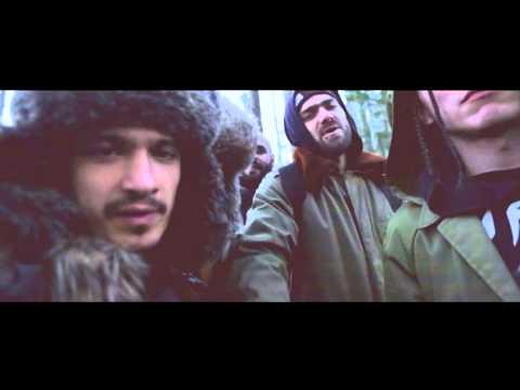 Satra B.E.N.Z. ( Lu-K Beats, Killa Fonic, Super ED, NOSFE, Keed ) - O Doamne Ai Mila [Teaser]