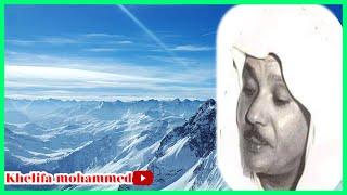 تلاوة تاريخية كلها إبداع وخشوع 😍💖 لفضيلة الشيخ عبد الباسط عبد الصمد