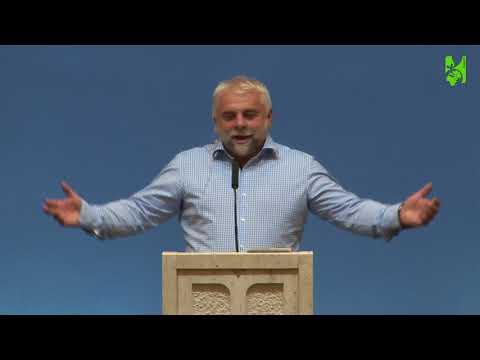 Vladimir Pustan | O poveste actuala | Ciresarii TV | 24-septembrie-2017