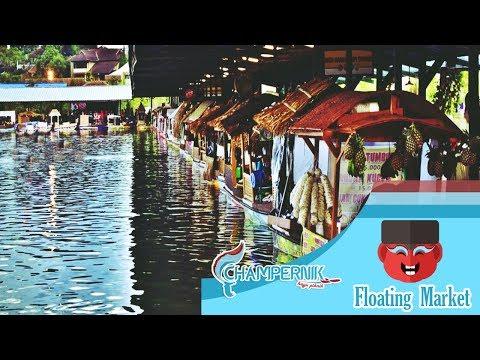 wisata-air-floating-market-lembang-bandung