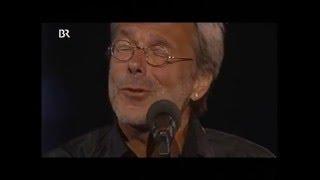 Download Reinhard Mey - Viertel vor Sieben - Live 2006 MP3 song and Music Video