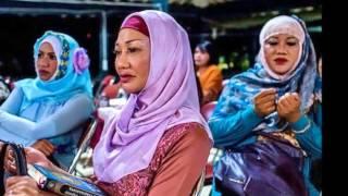 दुनिया में सबसे अलग तरह की मुस्लिम कम्युनिटी, इंडोनेशिया में यूं रहती है