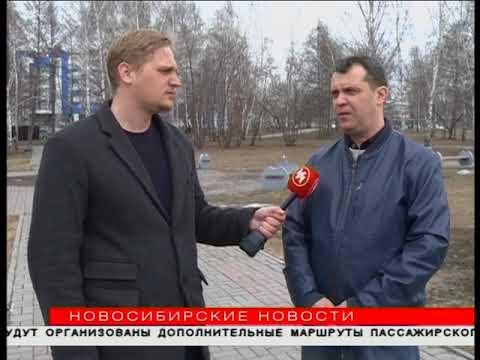 Пуще неволи: охоту на гусей и вальдшнепов открыли в Новосибирске